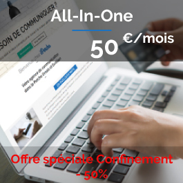 Offre All-In-One
