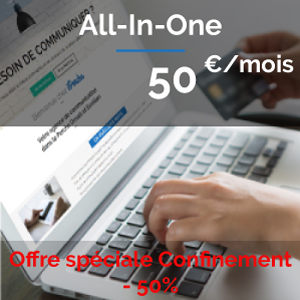 Offre-Pack-Site-e-commerce-All-in-One-Basic-50€-par-mois-commercant-restaurant-offre-speciale-confinement
