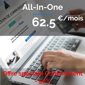 Offre-Pack-Site-e-commerce-All-in-One-Premium-62.5€-par-mois-commercant-restaurant-offre-speciale-confinement