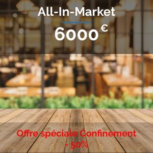 Offre-Pack-market-place-e-commerce-All-in-Market-6000€-collectivite-mairie-departement-communaute-commune-region-cci