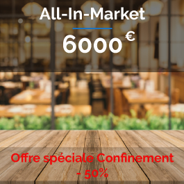 Offre All-In-Market